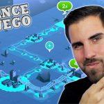 ¿Cómo Funcionan los Sistemas Eléctricos? Aprende Jugando