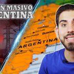 ¿Por qué sucedió el Apagón Masivo en Argentina y Uruguay?