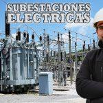 ¿Qué es una Subestación Eléctrica? ¿Para qué sirven?