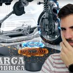 ¿Se pueden recargar los coches eléctricos sin cables? Recarga por Inducción