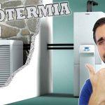 ¿Cómo Ahorrar Energía en Aire Acondicionado y Calefacción? Ventajas de la Aerotermia