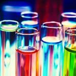 ¿Por qué divulgar ciencia?