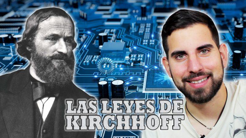 Las Leyes de Kirchhoff Explicadas: Concepto y Aplicación a Circuitos