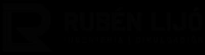 Rubén Lijó