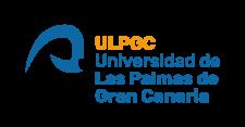 logo_ulpgc_version_horizontal_positiva_de_uso_cotidiano_a_2_tintas